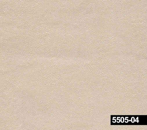 5505-04