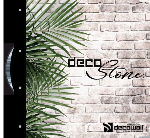 Decostone_min-1