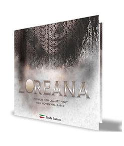 Loreana.JPG