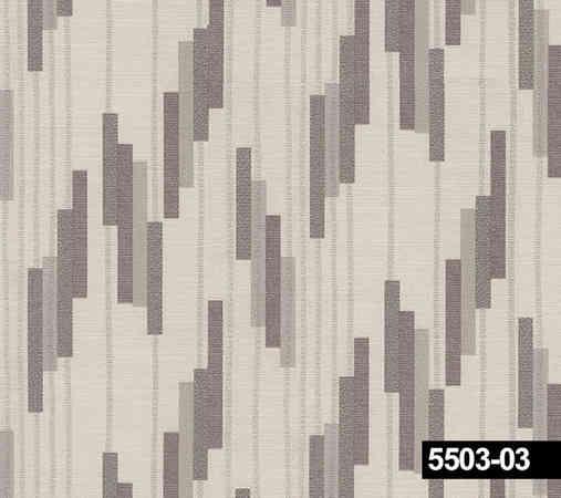 5503-03