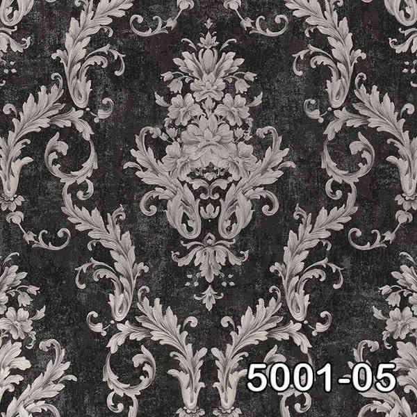 5001-05