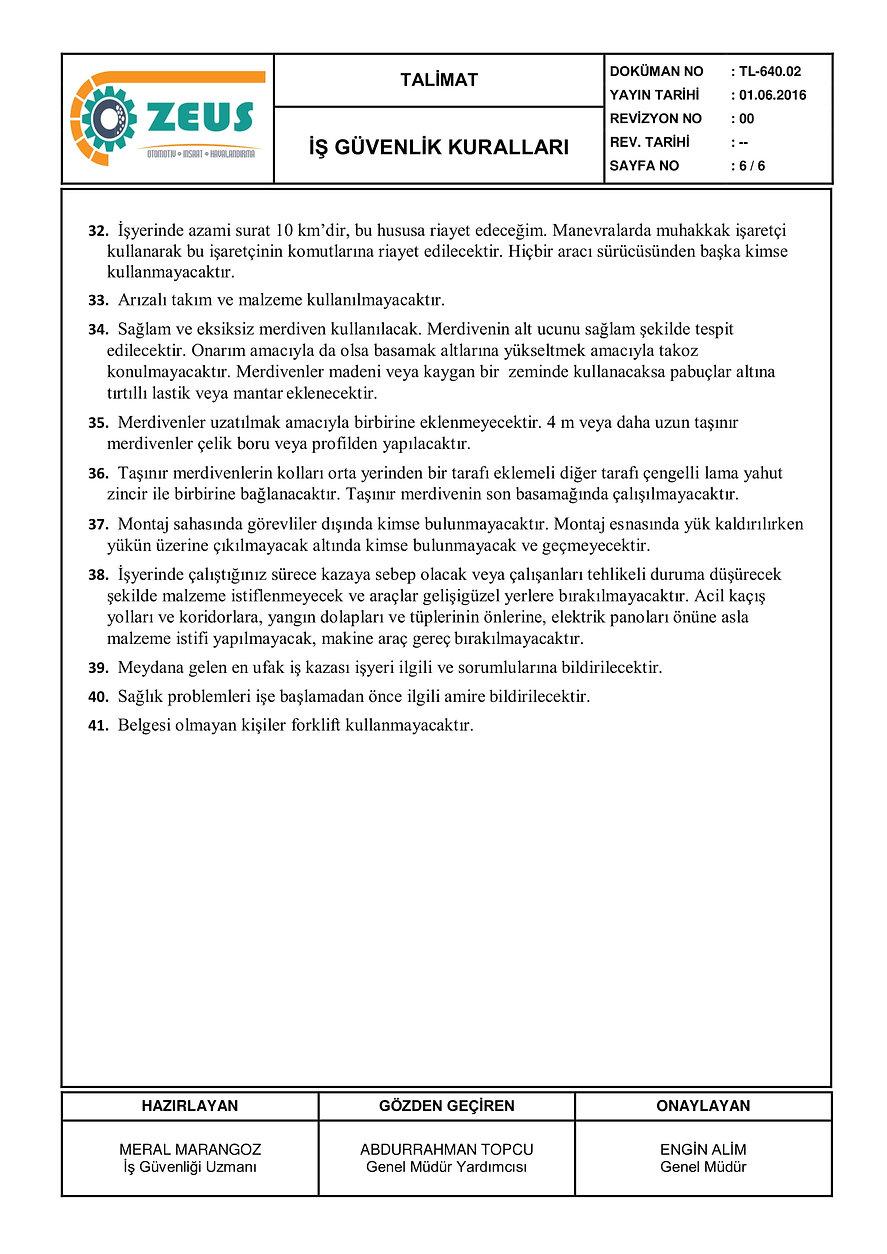 İŞ GÜVENLİĞİ KURALLARI TÜRKÇE-6.jpg