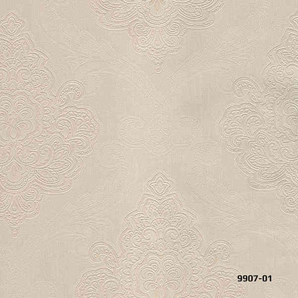 9907-01