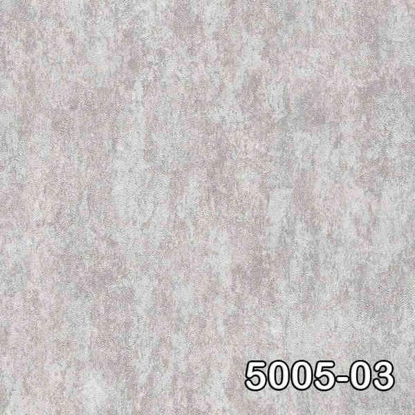 5005-03