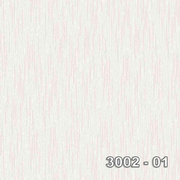 3002-01
