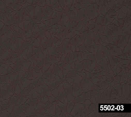 5502-03