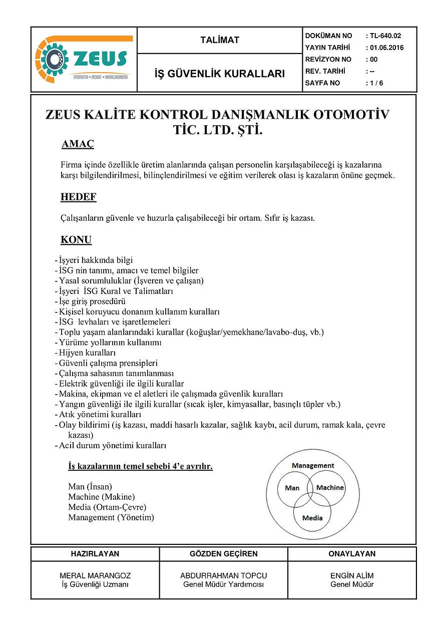 İŞ GÜVENLİĞİ KURALLARI TÜRKÇE-1.jpg