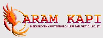 alt logo.PNG