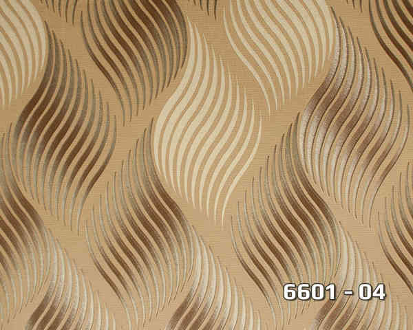 6601_04