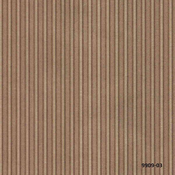 9909-03