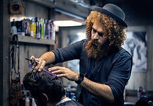 barber-5194406_1920.jpg