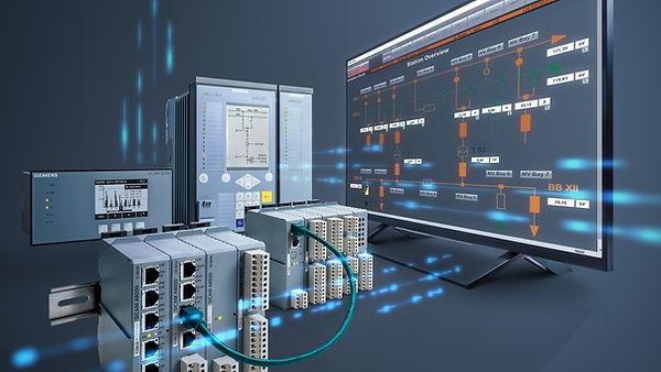 8390-ea-dg-substation-automation-protect