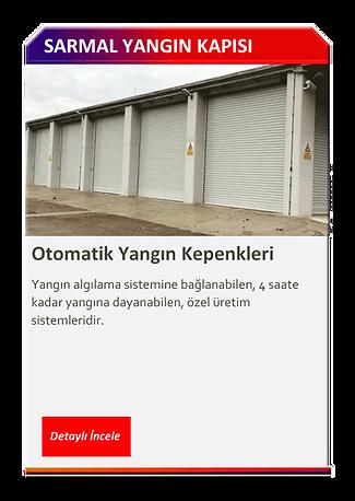 SARMAL-YANGIN-KAPISI.png