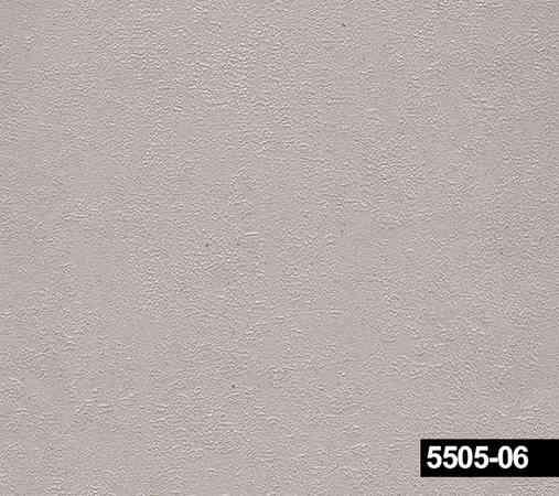 5505-06