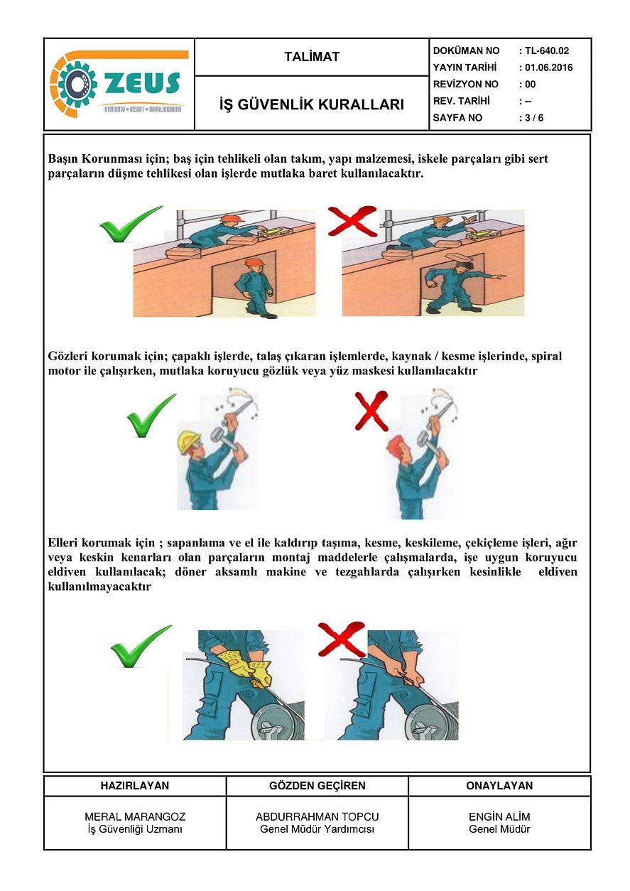 İŞ GÜVENLİĞİ KURALLARI TÜRKÇE-3.jpg