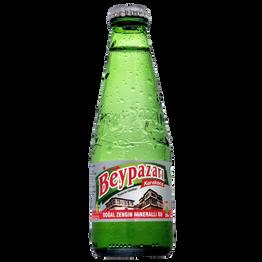 Beypazarı Soda
