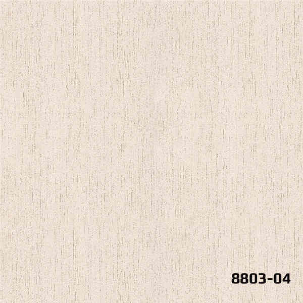 8803-04