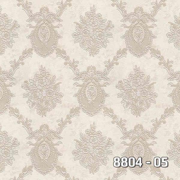 8804-05
