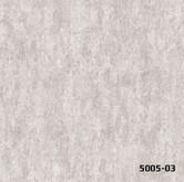5005-03-copy.jpg