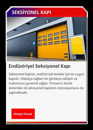 SEKSİYONEL-KAPI.png