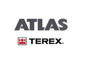 eqw.atlasterex.png