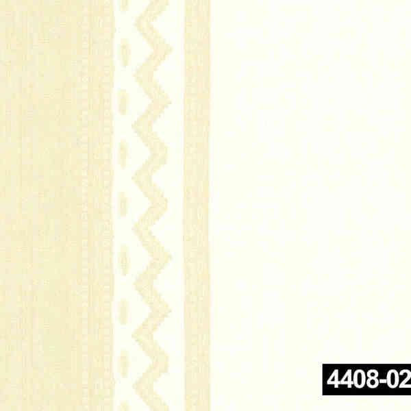 4408-02