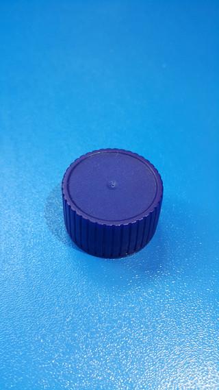 ZEUS Plastik Kapak (10).jpg