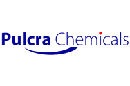 Pulcra-Chemicals.png