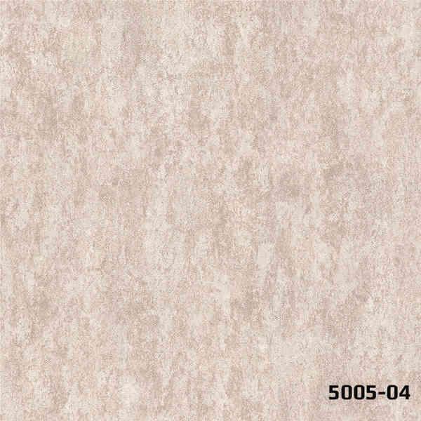 5005-04
