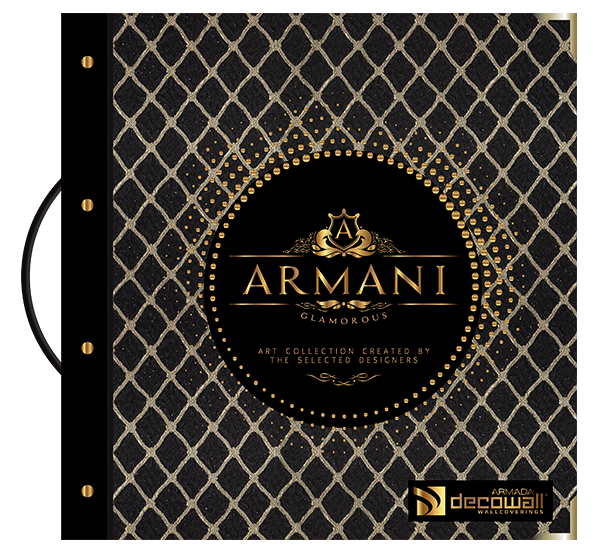 Armani-Koleksiyon