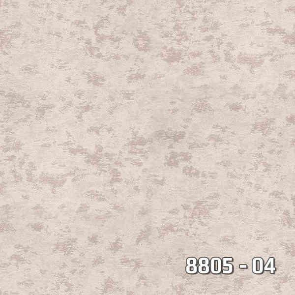 8805-04