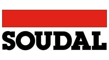 soudal-vector-logo.png