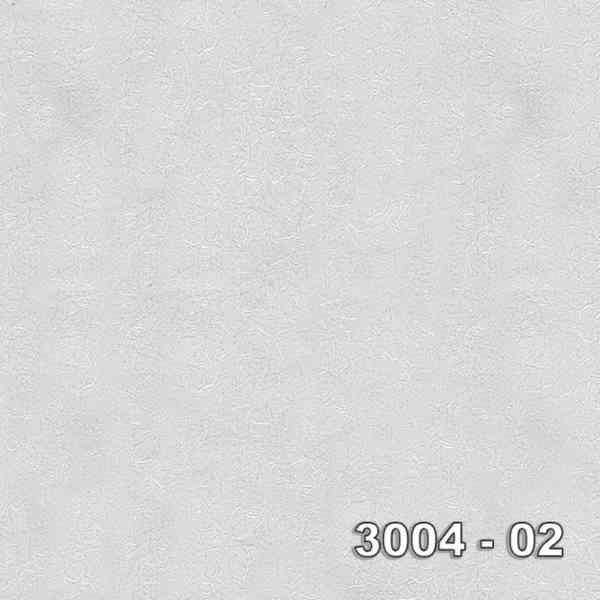 3004-02