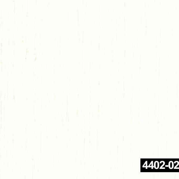 4402-02