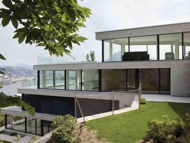 bigstock-beautiful-modern-house-15682862