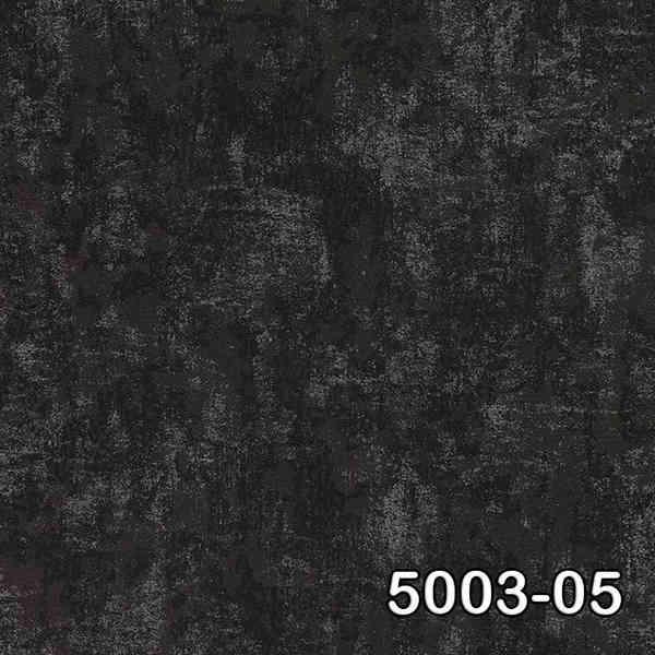 5003-05