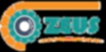 Zeus Grup