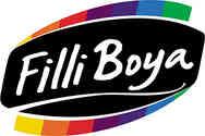 Filli-Boya.jpg