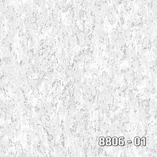 8806-01