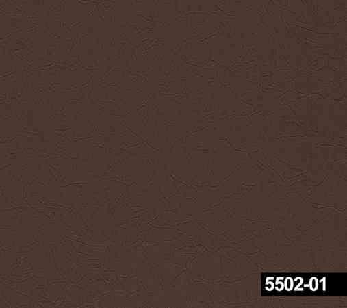 5502-01