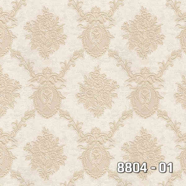 8804-01