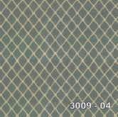 3009-04.jpg