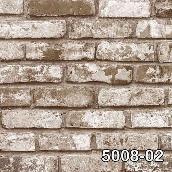 5008-02