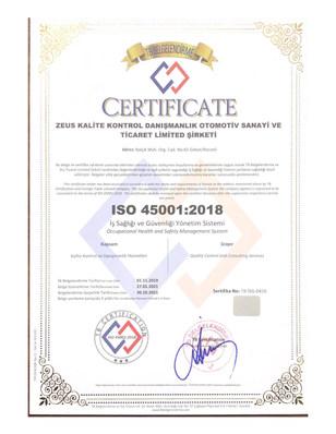 ZEUS KALİTE ISO 45001-2018-1.jpg