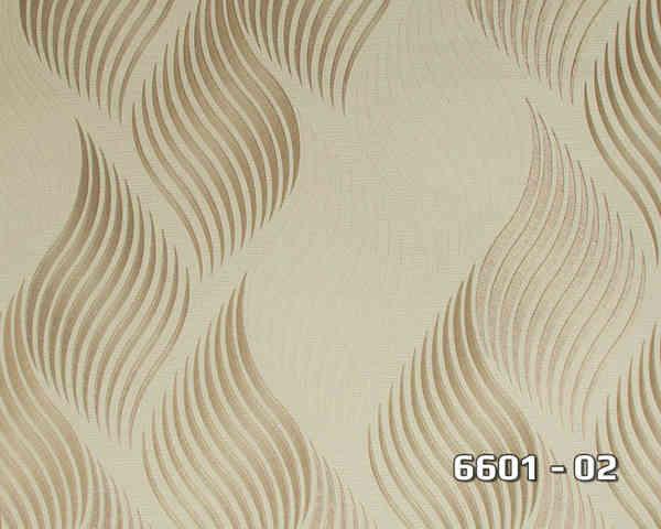 6601_02
