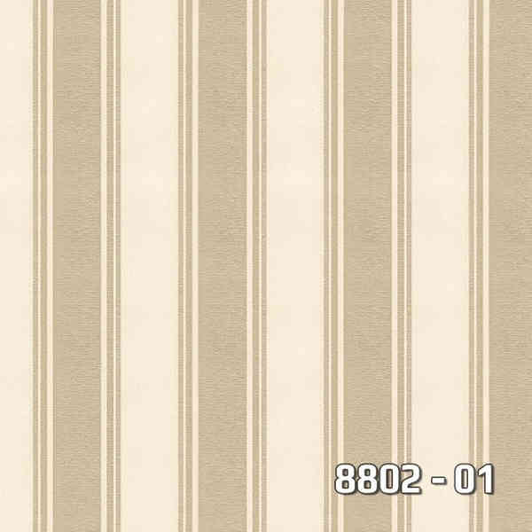 8802-01