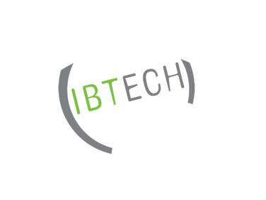 IBTech-logo.png