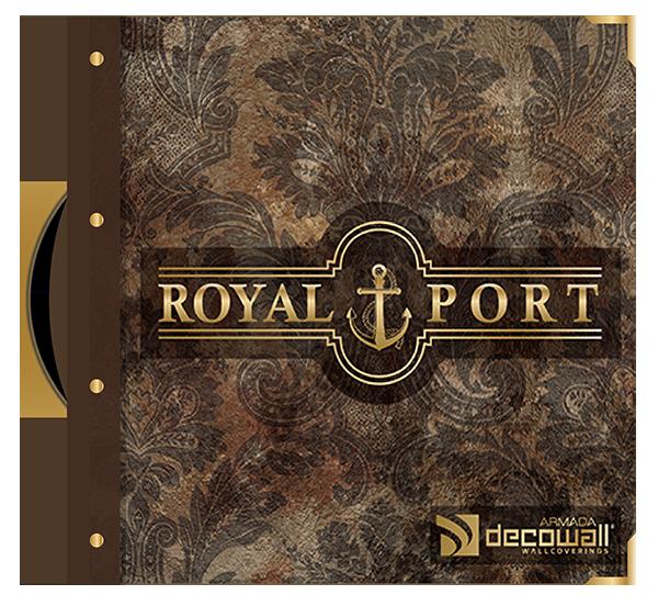 Royal-Koleksiyon
