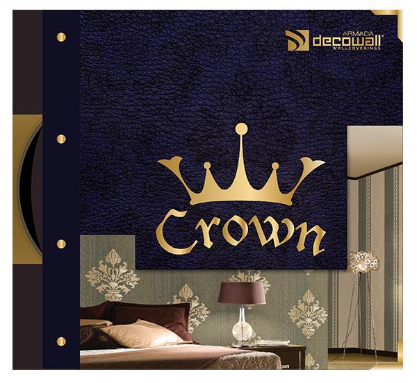 crown-Koleksiyon