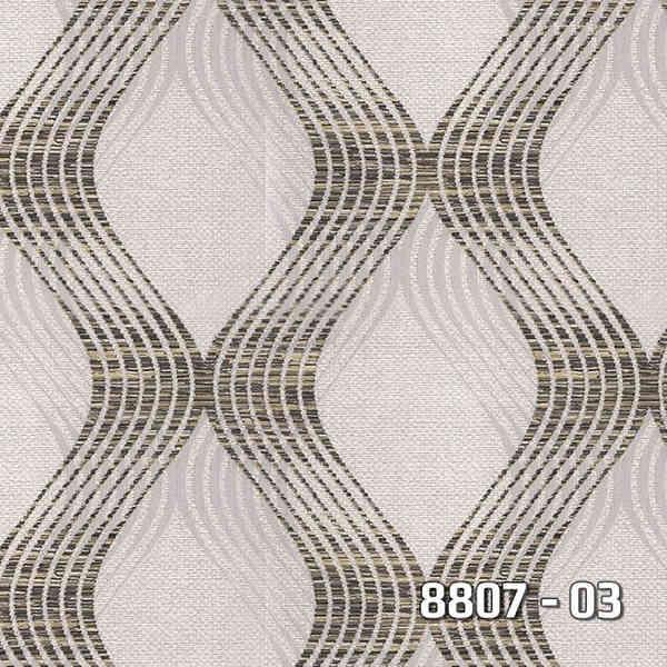 8807-03